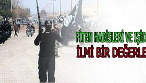 isis_site