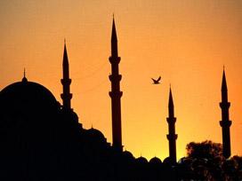 Islam_Medeniyeti
