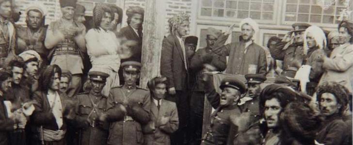 mahabad-kurt-cumhuriyeti