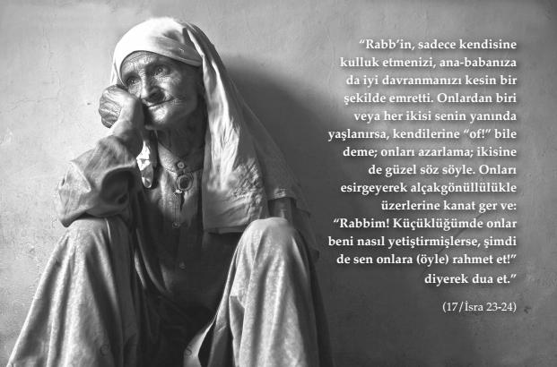 cennetin_kapilari