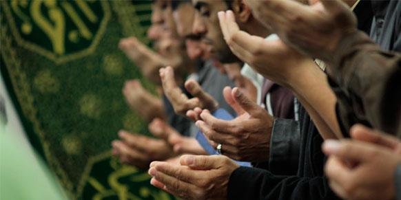 dua_el_acanlar