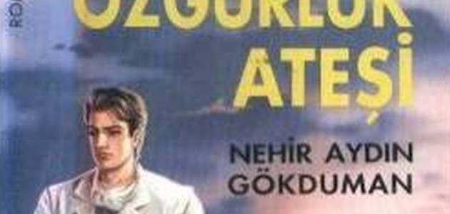 roman_ozgurluk_atesi