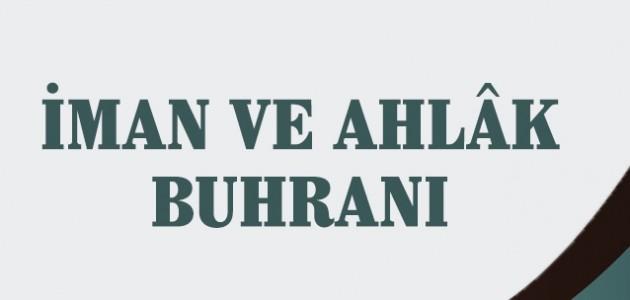 iman_ve_ahlak_buhran