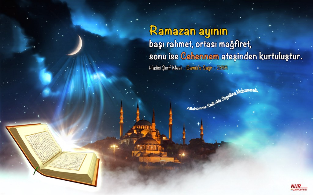 ramazan 01