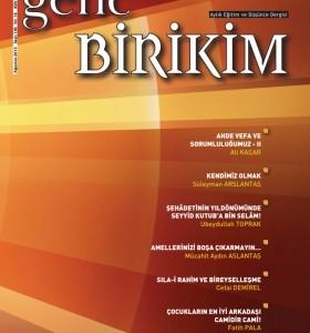 Genc_Birikim_Agustos_2015_Sayi_195