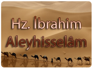 hzibrahim