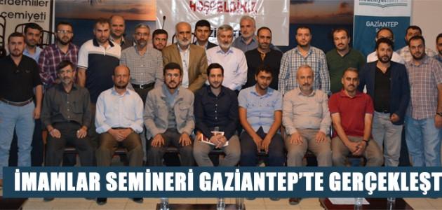 imamlar_semmineri_gaziantep