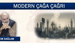 modern_caga_cagri_kazim_saglam