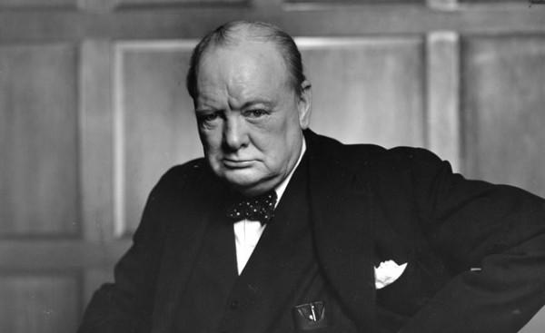 Winston-Churchill-600x367