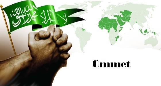 islam-ummetinin-birligi