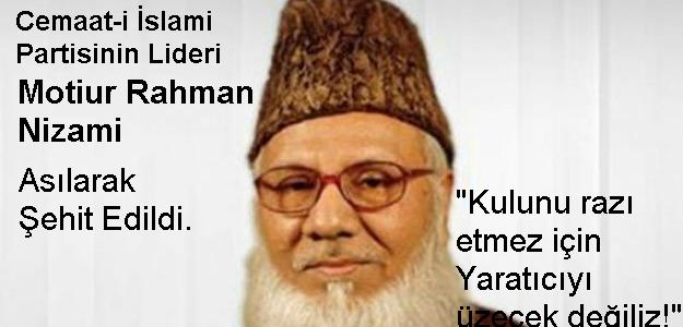 mayis_kapak