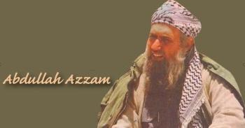 sehit-imam-abdullah-azzam