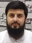 Huzeyfe Zengin