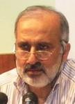 Ali Kaçar